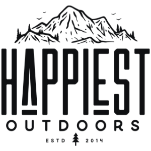 Happiest Outdoors